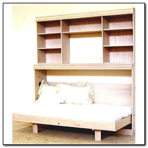 horizontal murphy bed amazing diy under desk pc mount horizontal desk home design ideas