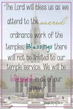 blessing of comfort lds 1000 images about temple related quotes sayings on