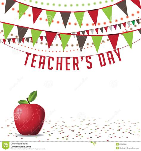 Decoration Ideas For Teachers Day Celebration by 55 Happy Teachers Day 2016 Greeting Pictures And Images