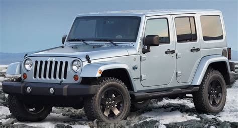 2012 jeep wrangler owners manual jeep owners manual