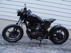 Suzuki Motorrad Gr N by 1000 Images About Bobber On Pinterest Bobbers Honda