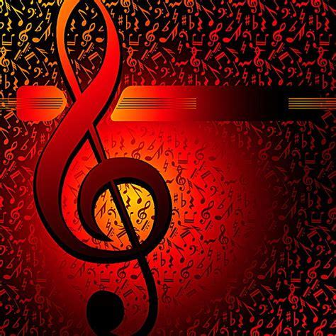 imagenes full hd musica s 237 mbolo de fondo musical hd musica stave s 237 mbolo imagen
