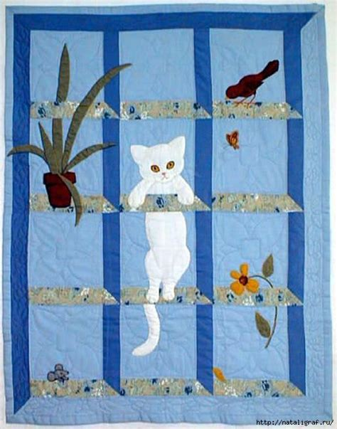 Patchwork Applique Patterns Free - patchwork in venster quilts patchwork