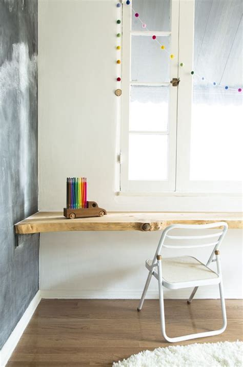 Youth Corner Desk 25 Great Ideas About Corner Desk On