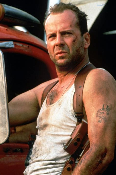 film action bruce willis bruce willis using audi q5 for quot cold light of day