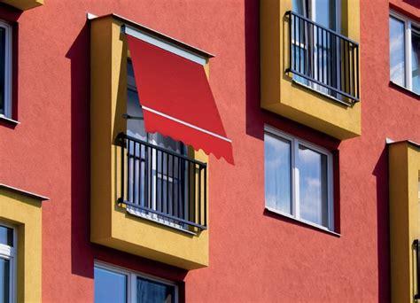 tende da appartamento oltre 25 fantastiche idee su tende da appartamento su