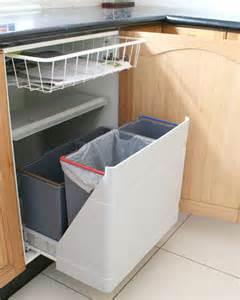 Kitchen Bin Ideas Kitchen Ideas Storage Amp Accessories