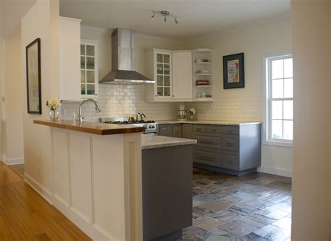 kitchen cabinets liquidation want to have the best look of your kitchen use the