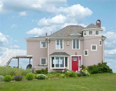 Certainteed Facade Siding - certainteed home siding compare prices save modernize