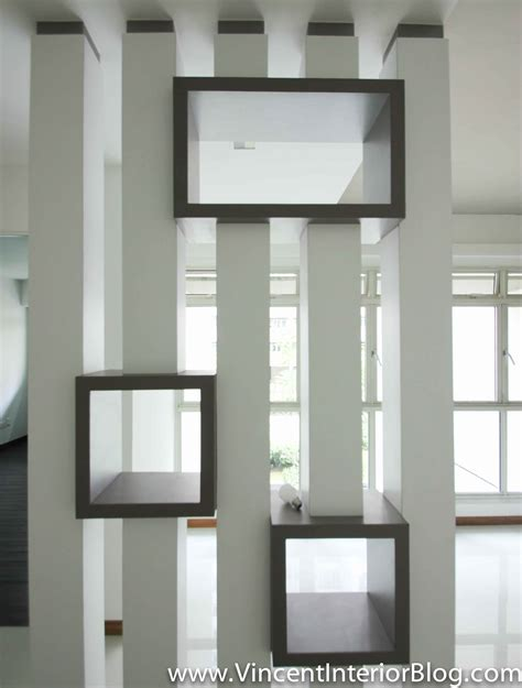 glass divider design furniture captivating small eye catching sliding room