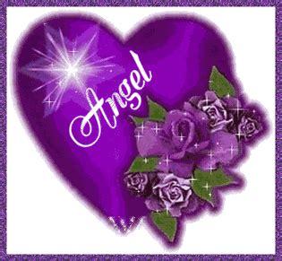 imagenes de happy birthday angel free love heart gif phone wallpaper by shawtylow