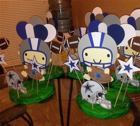 Dallas Cowboys Decoration Ideas by 25 Best Ideas About Dallas Cowboys On