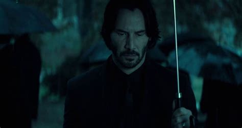 john wick tattoo wallpaper john wick 2014 review fantastic fest 14 the