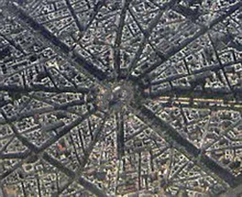 place charles de gaulle — wikipédia