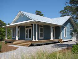 modular homes modular home construction