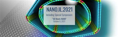 nanoil conference exhibition jlm codesignblog