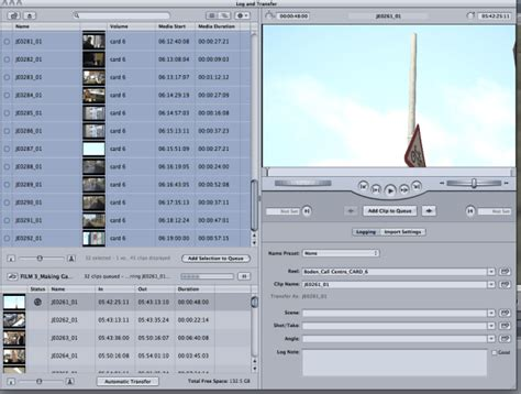 final cut pro error 27 how to fix red exclamation mark error in fcp7 log