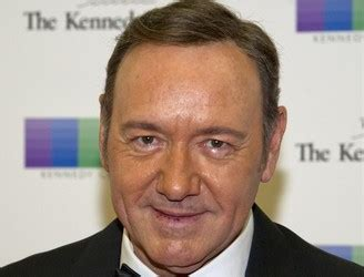 london theatre apologises after kevin spacey investigation