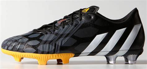 Adidas Predator Instinct Biru Hijau adidas predator instinct footy news