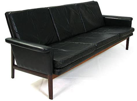 orange and brown sofa leather rosewood sofa orange and brown