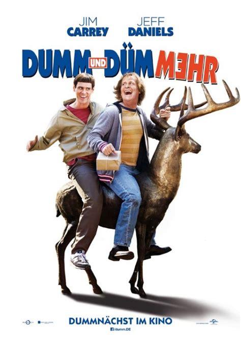 film lucy gehirn quot dumm und d 252 mmer 2 quot im quot lucy quot style zwei neue poster mit