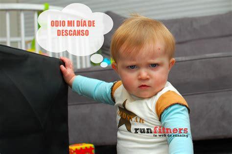bebes chistosos fotos imagenes chistosas imagenes im 225 genes de bebes chistosos para whatsapp fondos