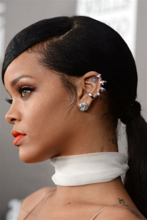 weave ponytail with bang hairstyles awesome weave ponytail with bangs hairstyles best simple
