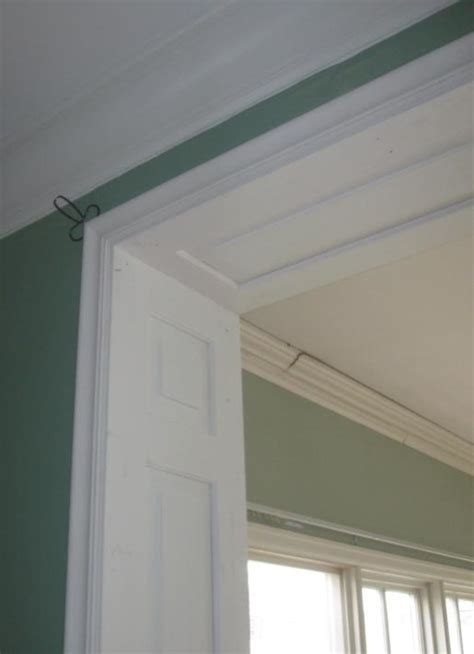 raised panel door mdf mdf raised panel cabinet doors finish carpentry contractor talk
