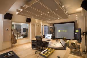 home studio design tips world s best photography studio interiors cool office