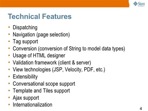 How To Chooshow To Choose A Web Application Framework Velocity Template Validator