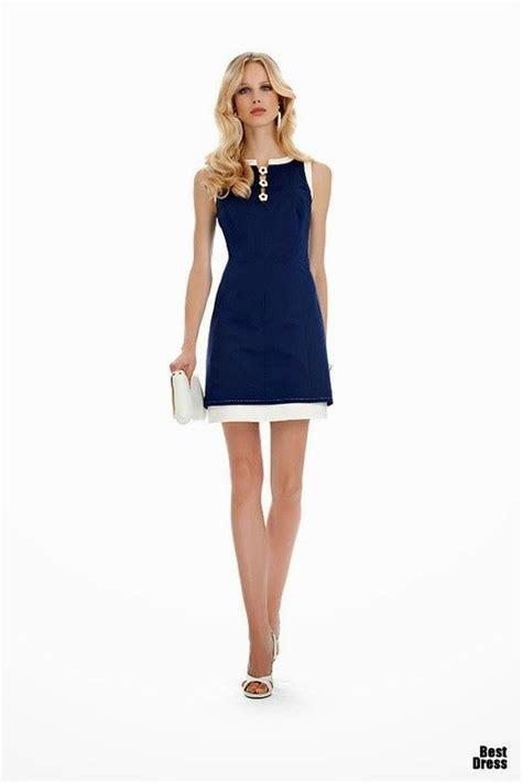 moda de oficina de mujer en pinterest faldas vestidos y las 25 mejores ideas sobre vestidos talegos en pinterest y