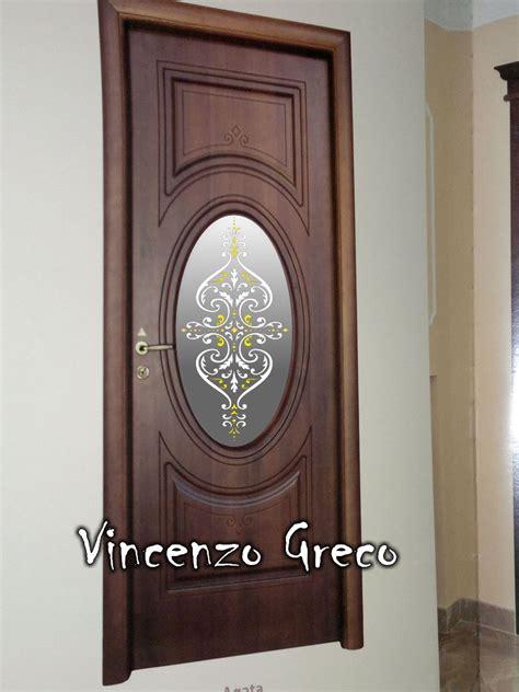 vetri per interni vetrate artistiche per interni porte e finestre decorate