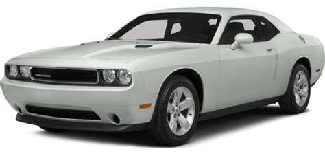 dodge challenger mpg 2014 2014 dodge challenger reviews specs and prices