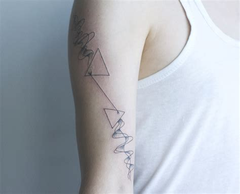 small pink floyd tattoo pink floyd arm tat best design ideas