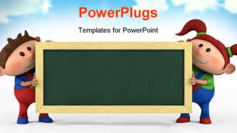 free educational powerpoint templates template design