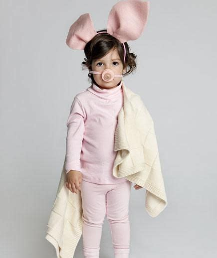 Breech Afc Pendorong Afc Costume 16 easy diy costumes diy costumes and so