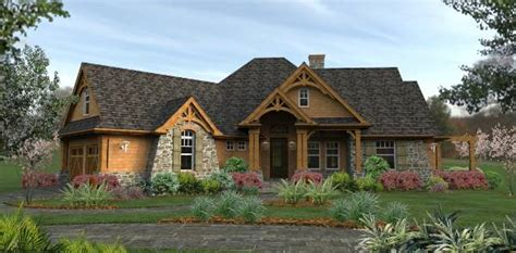 Top Rated House Plans | 2012 s best selling house plans from the house designers