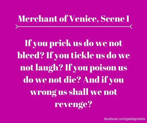 the merchant of venice quotes merchant of venice essay quotes copywriterdubai x fc2