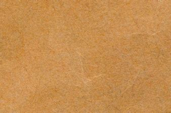 wallpaper craft com kraft paper vectors photos and psd files free download