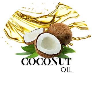 coco nut film no ammonia hair cream about kolora zero permanent hair