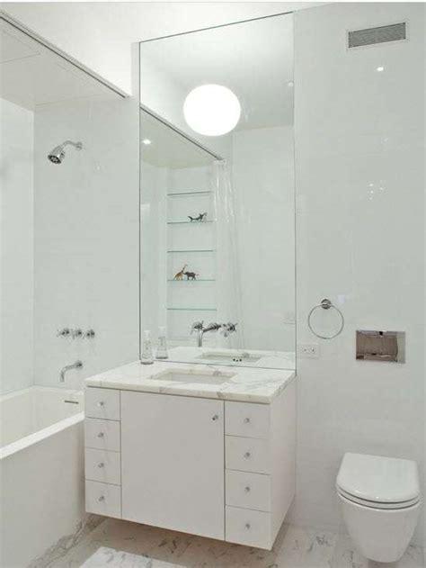 Bath To Shower Conversion 100