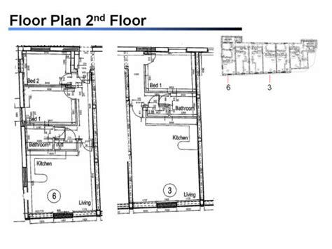 floor plan loan custom house the springs wakefield wf1 1qa
