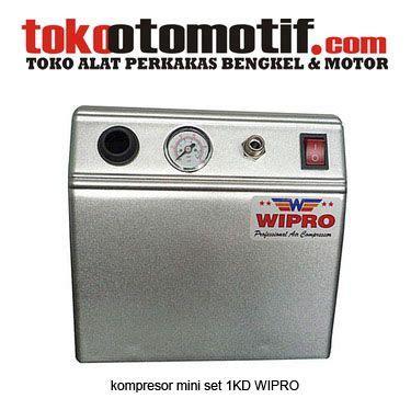 Pompa Air Mini Merk Honda 22 best kompresor images on air filter engine