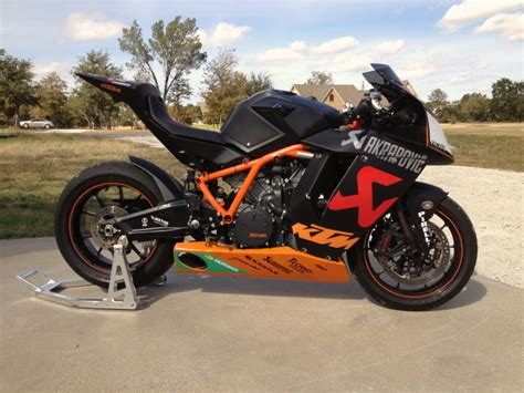 Terlaris Unik Track Racer Limited rc8r factory bodywork akrapovic limited edition graphics 800 00 for set