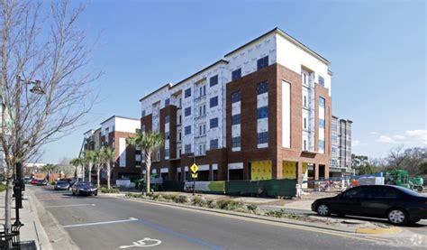 1 Bedroom Apartments In Tallahassee Fl stadium centre the block rentals tallahassee fl