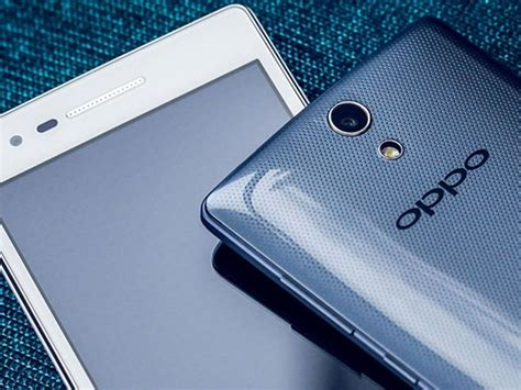 Tablet Android Oppo daftar harga hp oppo android terbaru saat ini arena tablet
