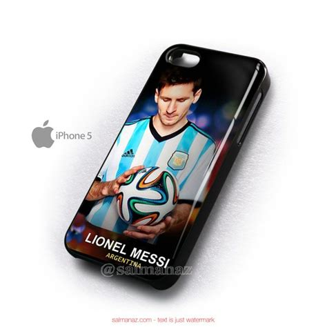 Argentina Phone Number Lookup 66 Best Images About Phone Cases On Fifa