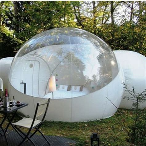 bubble tent bubble tent things i like pinterest bubble tent