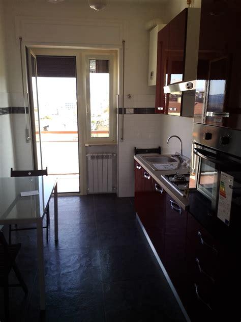 affittasi appartamento pescara e appartamenti in affitto a pescara pag 9