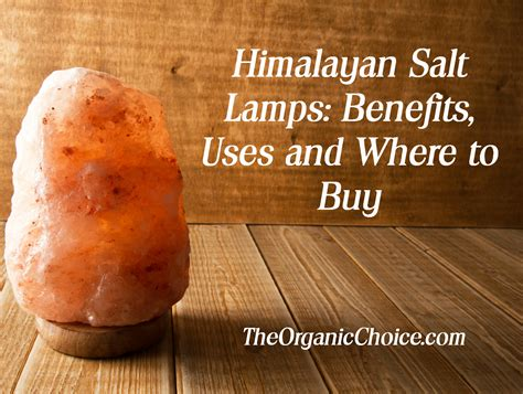 Ionic Salt L Benefits by Himalayan Salt L Benefits Uses And Sourcing High